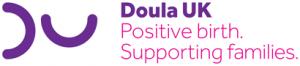 DUK logo