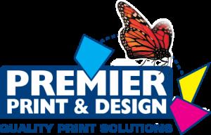 PP_Master_logo (1)