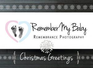 RMB Christmas Card